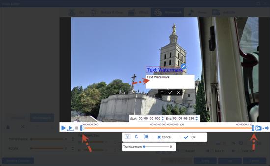 Come usare Screen Recorder Pro
